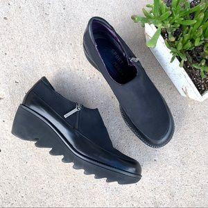 9aceaf5ee39eb Women Donald J Pliner Sport Shoes on Poshmark